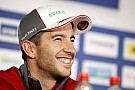 DTM 2017: Audi-Pilot Mike Rockenfeller erhält Startfreigabe