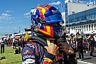 Fórmula 1 Sainz quer encerrar sequência de provas frustrantes em Spa