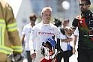 GT Scuderia Corsa affida la sua Ferrari a Rosenqvist per Macao