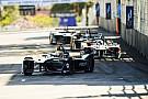 Formule E La Formule E détaille son partenariat avec Hugo Boss