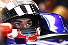 Kvyat retorna e Gasly fica na Toro Rosso para GP dos EUA