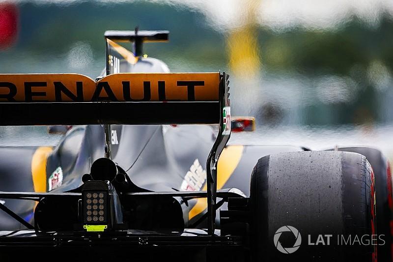 Renault, 2018 dayanıklılık hedefinde