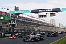 Вольф выразил уверенность, что Ф1 не ошибется с выбором мотора