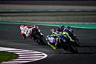 موتو جي بي دوفيزيوزو: لم يمتلك أحدٌ السرعة الكافية لهزيمة فينياليس في قطر