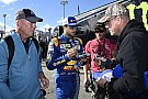 NASCAR Cup Opinion: Nothing's perfect, but NASCAR is still worth following