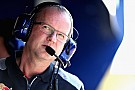 Mon job en F1 : team manager chez Toro Rosso