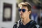 Ferrari: è ufficiale che Kvyat sarà un pilota di sviluppo al simulatore