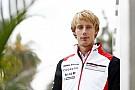 Hartley competirá en Austin para Toro Rosso