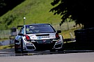 TCR в Австрії: Кольчаго виграв другу гонку
