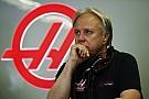 """F1 Gene Haas: """"Es deprimente la diferencia con los mejores equipos en la F1"""""""