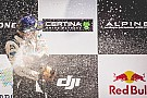 WRC Tanak gana en Alemania y Ogier alcanza el liderato del Mundial