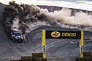 World Rallycross Vidéo - Ken Block fait voler la poussière dans son dernier Gymkhana!