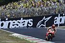 MotoGP Horarios del GP de Italia: Mugello se prepara para recibir a Márquez