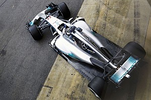 F1 Noticias de última hora Liberty Media cambia las normas de las redes sociales