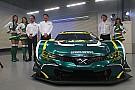 スーパーGT 【スーパーGT】埼玉トヨペットGreen Brave、マシンカラーリング公開