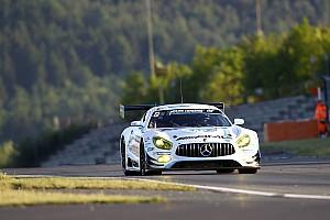 Langstrecke Live 24h Nürburgring 2017: Das 2. Nordschleifen-Qualifying im Livestream