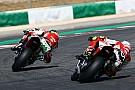 Pirelli: a Magny-Cours ci sarà una soluzione di sviluppo posteriore da pioggia