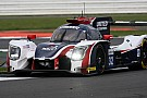 European Le Mans Silverstone ELMS: United Autosports pips G-Drive to victory