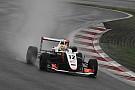 全日本F3 【全日本F3】第6戦富士:パロウがウエットレースを制し今季2勝目