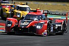 WEC Oreca's LMP2 rivals given upgrade breaks to close gap