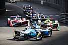 Sao Paulo, Santiago set to join season four Formula E calendar