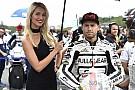 MotoGP GP de France MotoGP : Les grid girls,
