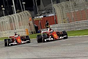Formula 1 Son dakika Surer: Ferrari kuralları akıllıca yorumladı