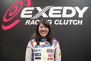全日本F3 速報ニュース 三浦愛、2018年も全日本F3にフル参戦「今年で最後のF3挑戦のつもり」