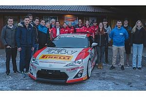 Coupes marques suisse Actualités CS de la montagne Junior 2018: les huit finalistes sont connus