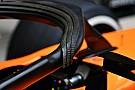 Forma-1 Az FIA megengedte, hogy visszapillantó tükrök kerüljenek a Halóra