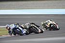 MotoGP Suzuki is now a