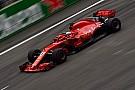Video: ecco la griglia di partenza del GP di Cina 2018 di F1
