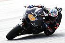Miller se siente mejor con la Ducati que con la Honda