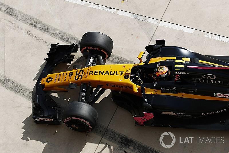 Renault Plant Volledig Nieuwe Wagen In 2018