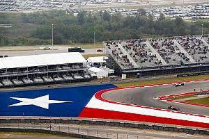 F1 Noticias de última hora Liberty Media tiene un dilema con las prácticas en viernes
