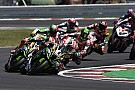 World Superbike Rea: WSBK needs MotoGP star to boost popularity
