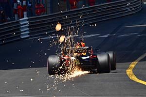 Formule 1 Analyse Pirelli dévoile les stratégies pour le GP de Monaco