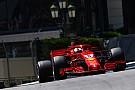 Vettel, Hamilton