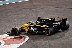 Formula 1 Analiz Strateji Raporu: Acımasız Renault, kartlarını doğru oynadı
