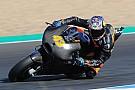 MotoGP Marc VDS: Honda tak berusaha pertahankan Miller
