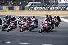 MotoGP Più di mezza griglia della MotoGP è già occupata per il 2019