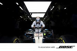 Formel 1 Feature Wie Mercedes im Entwicklungsrennen die Spitze übernahm
