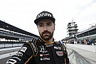 "Hinchcliffe ""devastated"" by Indy qualifying shock"