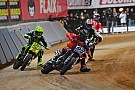 Other bike MotoGP riders outshone as Beach wins Superprestigio crown