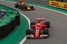 Formula 1 Ferrari gagalkan usaha pembatalan aturan tiga mesin per tahun