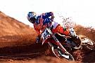 MXGP Preview Red Sand: Herlings en Coldenhoff hoopvol naar Spanje