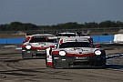 "IMSA Porsche boss hails ""perfect"" run to victory at Sebring"