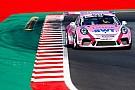 Porsche Supercup Michael Ammermuller parte alla grande e domina a Barcellona