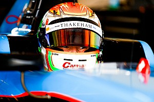 EK Formule 3 Nieuws Ook nummer drie van Brits F3-kampioenschap naar Europese F3