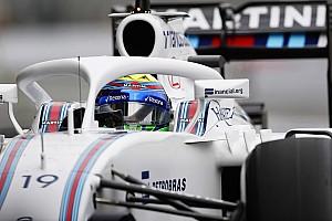 F1 Noticias de última hora Instalar el Halo, difícil para los equipos de F1